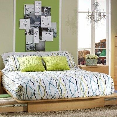 Mejores 12 imágenes de Beds With Storage en Pinterest | Cama canapé ...