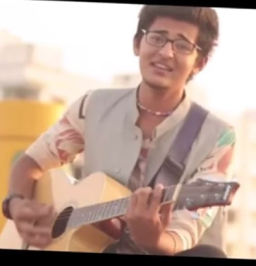 Mere Nishaan Guitar Chords Darshan Raval Full Song Badtameez Dil Serial