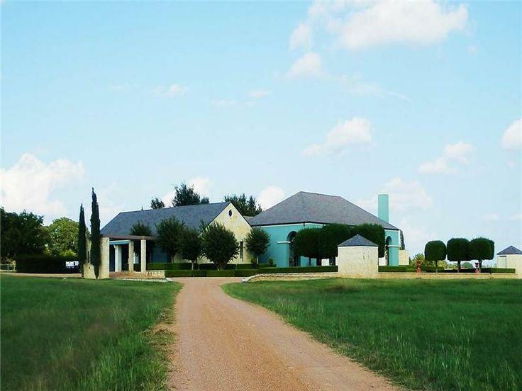 Pinned on TEXAS LISTING SERVICE. http://txls.com/texas-real-estate/273-lone-star-lane-fredericksburg-tx-78624/81404 273 Lone Star Lane - Fredericksburg, Gillespie County