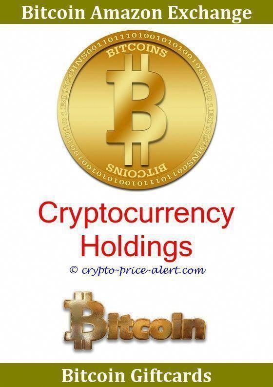 cryptocurrency mining club