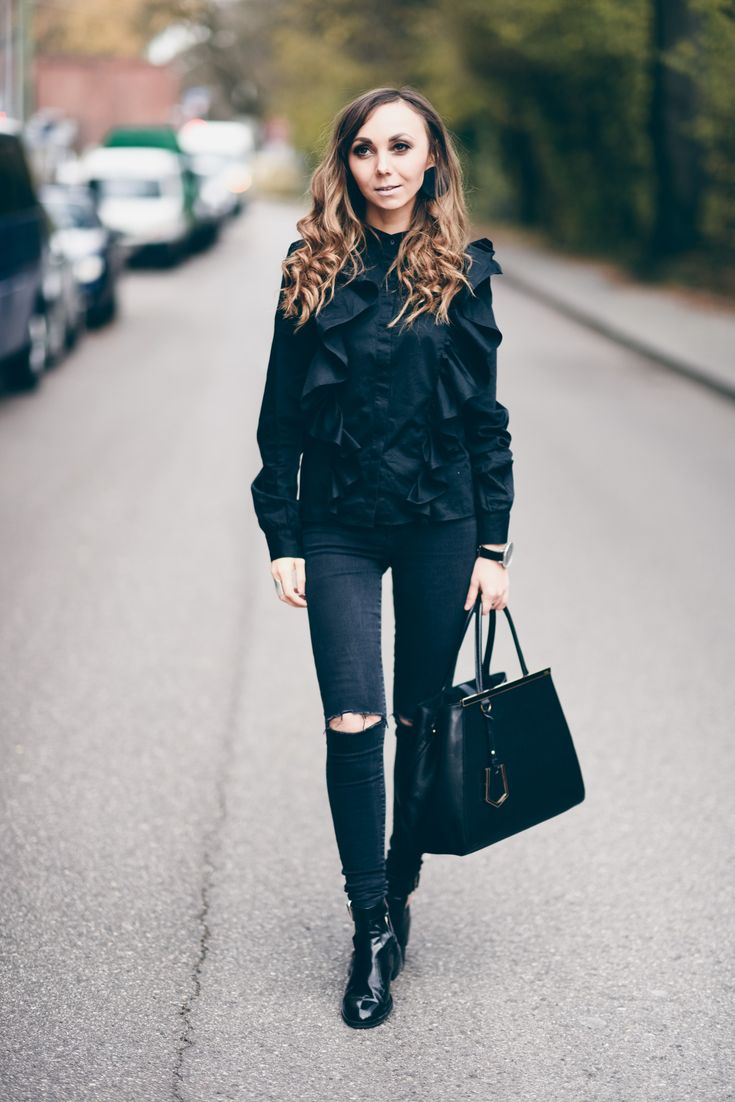 #outfit #blog #streetstyle