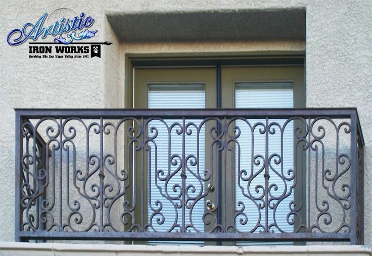 20 best Balcony Railings images on Pinterest | Balconies ...