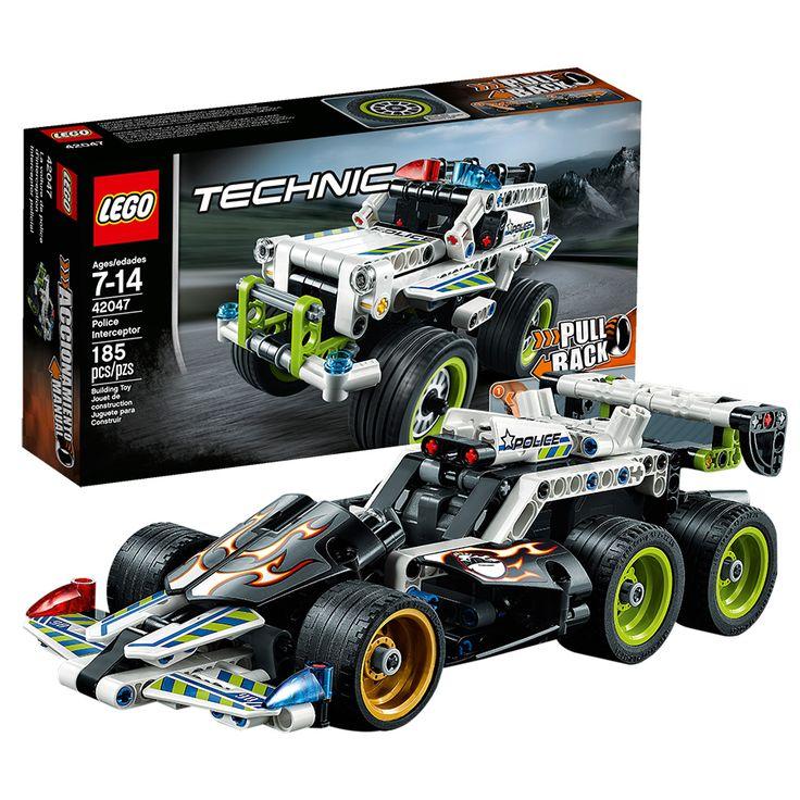 https://www.fatbraintoys.com/toy_companies/lego_systems_inc/lego_technic_police_interceptor.cfm