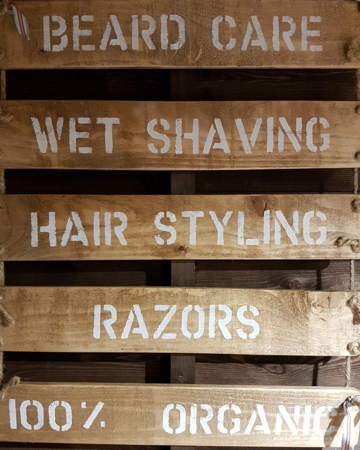 All ready in Hays Galleria #christmasbytheriver to our opening tomorrow. www.sweynforkbeard.co.uk #malegrooming #organic #handmade #beard #bearded #vikings #mensgrooming #beardie #beardlife #beardgang #grooming #shaving #wetshaving #wetshave #sweynforkbeard #shaveoftheday #haysgalleria #shavelikeaman #shavingculture #wetshavingproducts #giftforhim #londonmarket #london #camdenmarket #londonstyle #londres #londonbridge