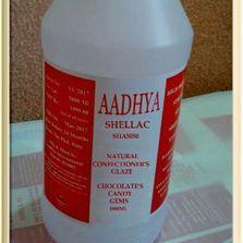 Image result for confectioners glaze manufacturer
