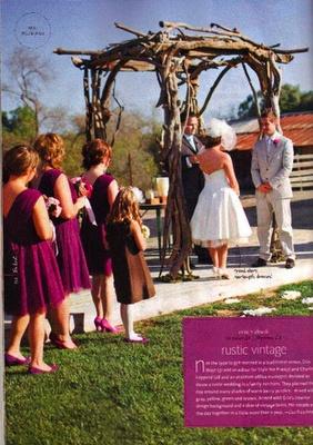 120 Best Rusticmount Nmagic Wedding Images On Pinterest
