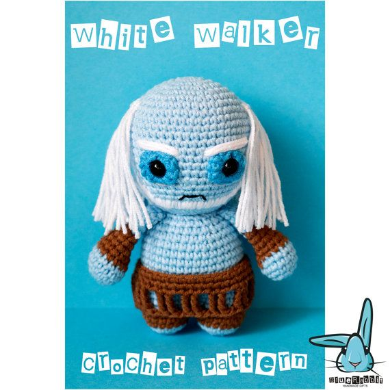 1000+ images about Amigurumis, crochet...1 on Pinterest ...