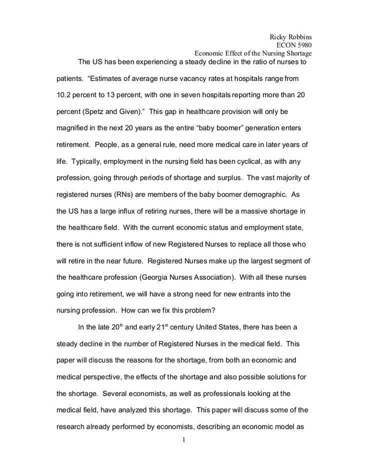 best nursing shortage ideas iv insertion  university essay on nursing better opinion