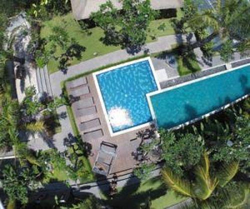 The+Grand+Sunti+Ubut+Bali++Jl.+Pengosekan+Bali,+Bali+Ubud+»+Gianyar+»+Bali