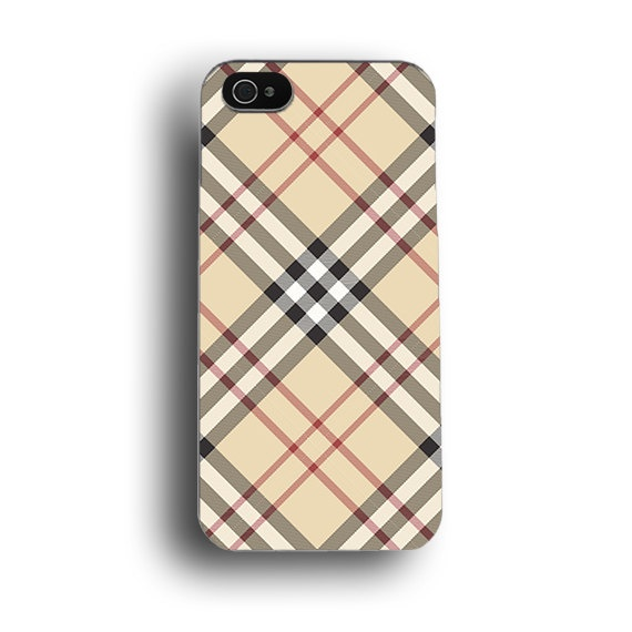 ... Phone Case, Cell Phone, Iphone 4 Cases, Iphone Cases Cute, Iphone 5