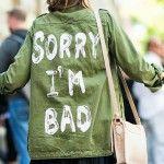 9 modi per imbucarsi alla MFW 2014