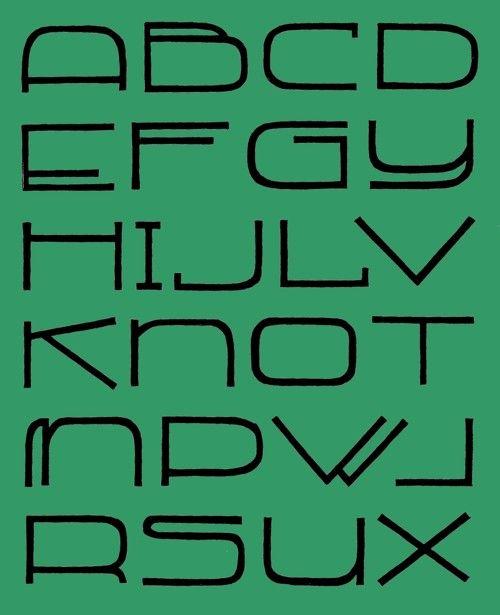 alfabetten 14/03