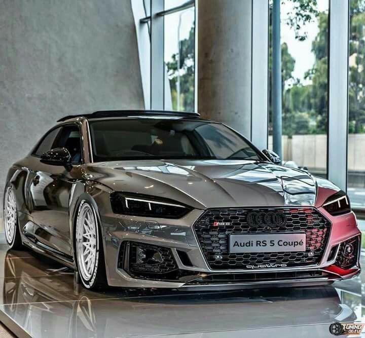 Außergewöhnliche Informationen zu Luxusautos finden Sie auf unserer Website. Schauen Sie sich an …
