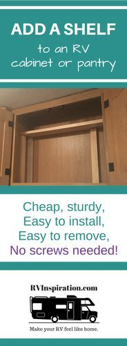 pleasing rv cabinet organizers. 221 best Camper Organization images on Pinterest  Campers ideas and Camp trailers