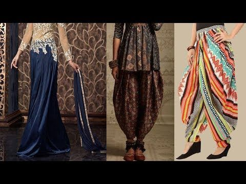 Upcoming Trendy New Salwar Designs Trendy Shalwar Designs Salwar Kameez ...