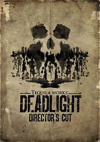 Deadlight - Director s Cut (PlayStation 4) - Tequila Works, Abstraction Games