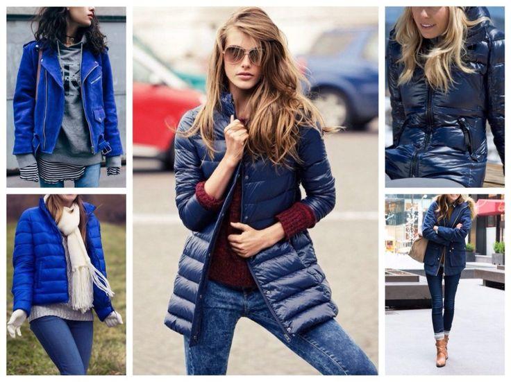 С чем носить куртку: одежда, актуальная в любой сезон  С наступлением первых холодов из закромов шкафов девушками достается осенняя и зимняя одежда. В связи с этим модниц интересует, с чем носить куртку. Без этого элемента гардероба сложно обойтись, как и без пальто. Но надо постараться, чтобы не слиться с толпой. Придется научиться сочетать модные вещи и выглядеть действительно стильно, будь то классический стиль или военный милитари.  К счастью, куртки осень-зима, как и пальто, шьются…