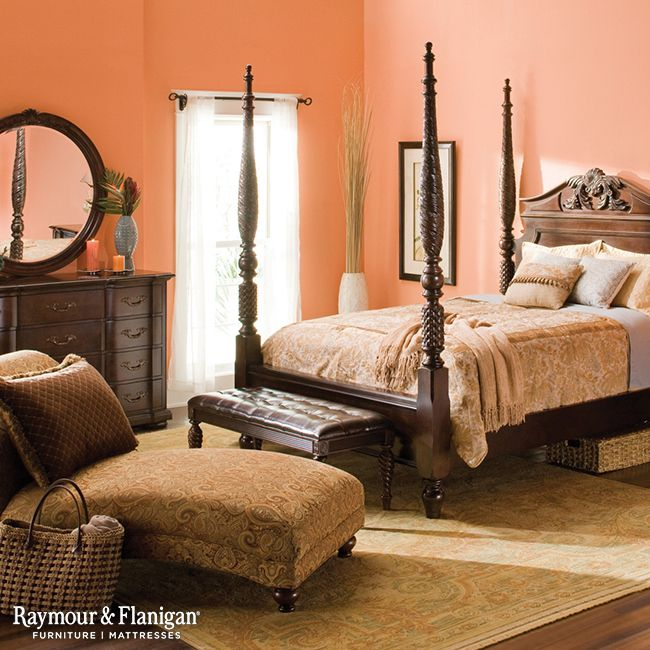 Mejores 91 imágenes de My Raymour & Flanigan Dream Home en Pinterest ...