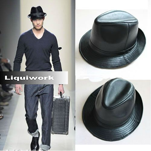 Fedora Hats For Men, Mens Dress Hats, Dress Fedora, Mens Fashion