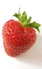"""Propiedades+nutricionales+de+la+fresa+.+La+fresa+,+fruta+rica+en+vitamina+C+del+grupo+de+las+frutas.+Beneficios+de+la+fresa+"""""""