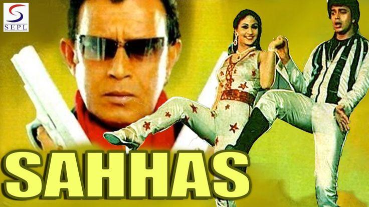 Free Sahhas | Full Hindi Bollywood Action Movie HD - Mithun Chakraborty, Rati Agnihotri | 1981 | HD Watch Online watch on  https://free123movies.net/free-sahhas-full-hindi-bollywood-action-movie-hd-mithun-chakraborty-rati-agnihotri-1981-hd-watch-online/
