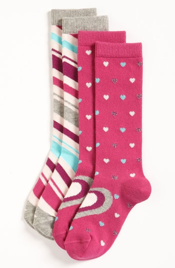 17 Best images about Girls Socks Tights Legwarmers on