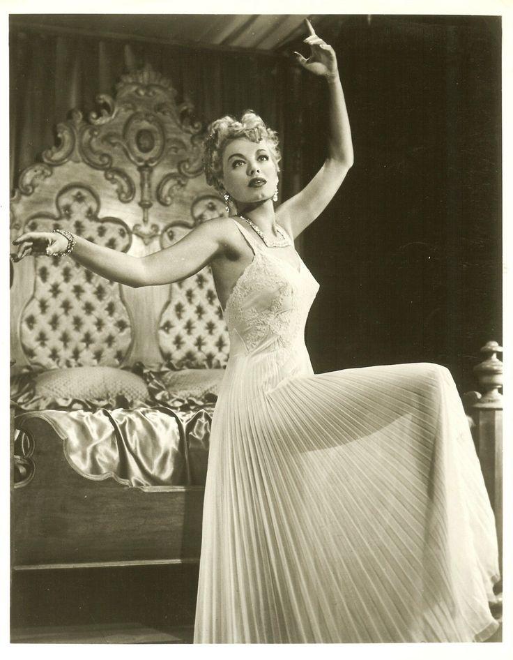 vintage burlesque apparel