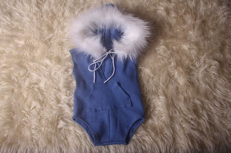 Gorgeous blue Up Cycled,Baby Boy Rompers from £12-99p plus postage. https://www.etsy.com/uk/listing/578774211/newborn-and-sitter-up-cycled-blue-baby?ref=shop_home_active_2