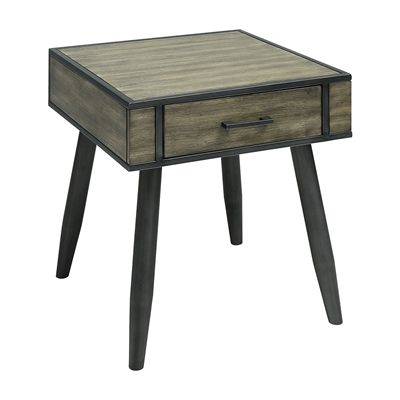 1900 Best Living Room Tables Gt End Tables Images On