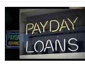 payday loan can be found here