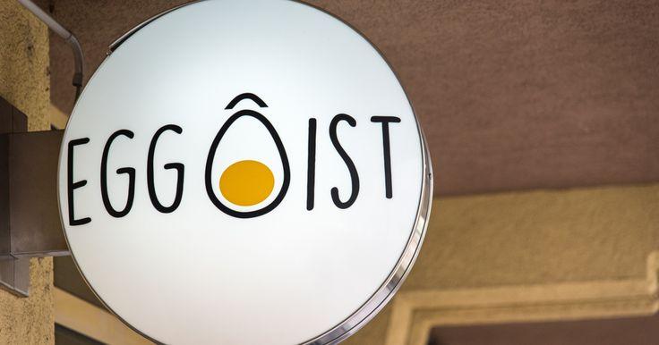 Kifejezetten reggelire specializálódott helyből nincs olyan sok Budapesten. Új opcióval bővült a VII. kerület felhozatala. Nyit az Eggoist.