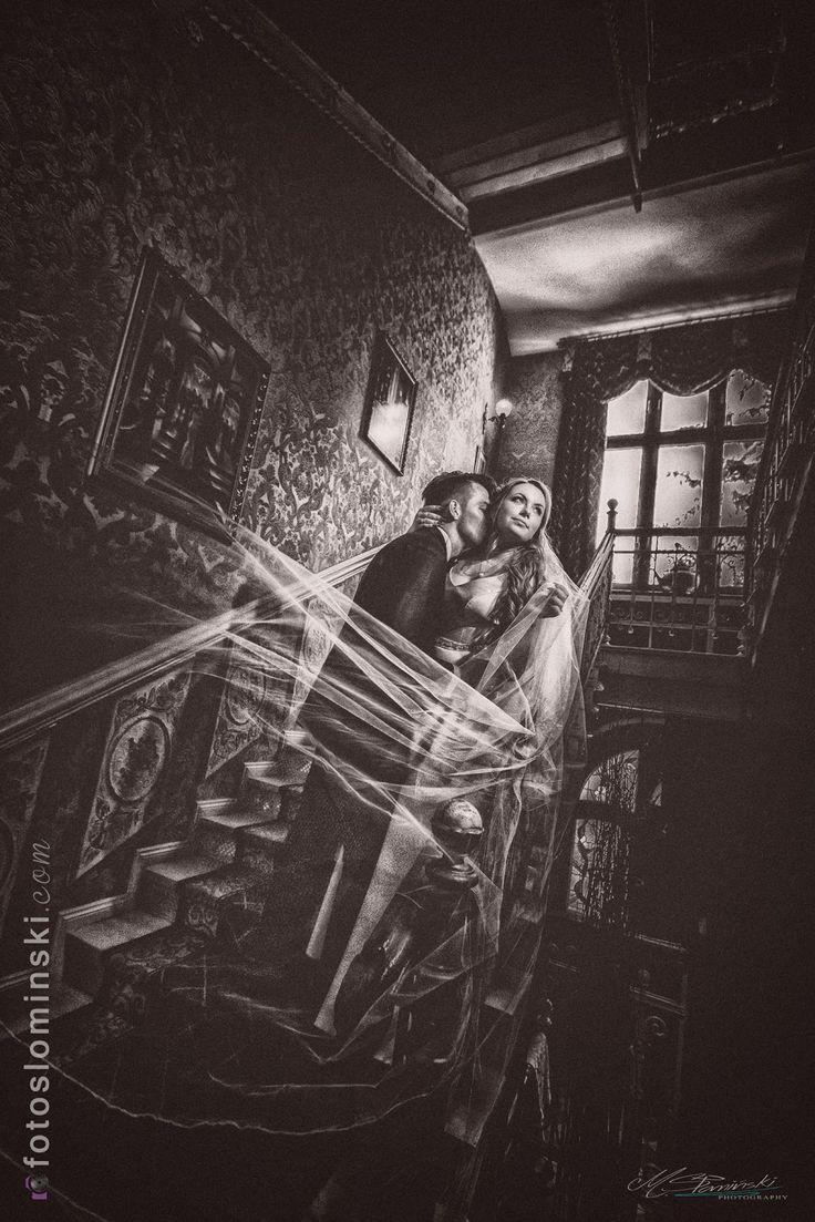 Dziś mam dla Was małą zapowiedź wspaniałego ślubu wesela i sesji plenerowej w Villa Park - Fotografia ślubna Opole. #ZdjęciaSłomińskigo zagościły u Dominiki i Michała. Teraz czekamy na termin sesji która również będzie niespodzianką :) A to gdzie pojedziemy (polecimy) już niebawem się dowiecie. Zaglądajcie do mnie częściej :)Więcej znajdziecie na moim Blogu:http://ift.tt/2aJYQC6  Miłego dnia kochani :)