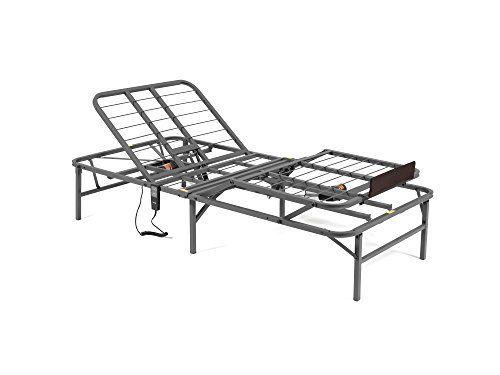 best 25  adjustable beds ideas on pinterest