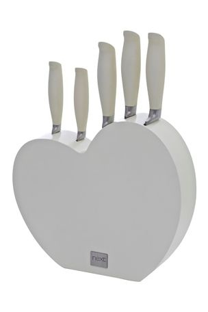 Countertop Dishwasher Littlewoods : 465 best images about ELECTRONICS on Pinterest iPhone 6 cases ...