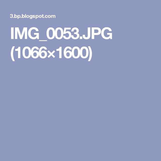 IMG_0053.JPG (1066×1600)