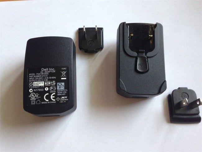Dell Original AC Adapter Charger For Streak 5 7 PSAI10R-050Q GTC73 110-240V - http://novatechwholesale.com/blog/dell-original-ac-adapter-charger-for-streak-5-7-psai10r-050q-gtc73-110-240v/