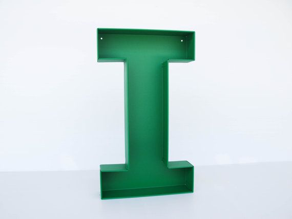 25 unique hanging letters ideas on pinterest hospital for Party wall act letter to neighbour