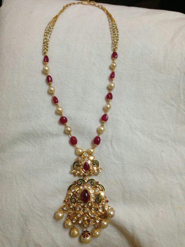 100 best Jewelry images on Pinterest | Diamond jewellery, Diamond ...