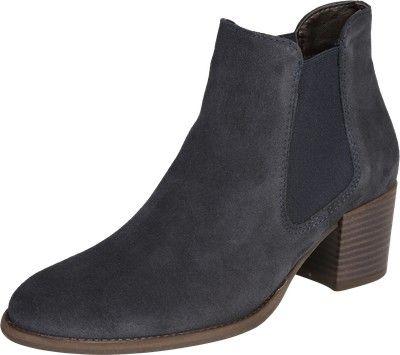 Schuhe im Online Shop von ABOUT YOU bestellen   Fashion and
