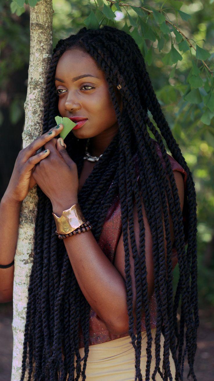 Les 80 meilleures images propos de vanilles cheveux for Boite africaine paris
