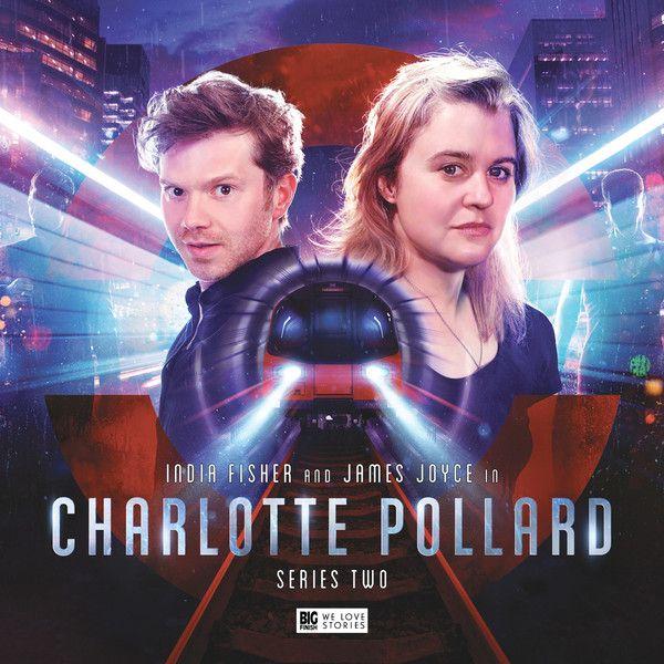2.0. Charlotte Pollard Series 02