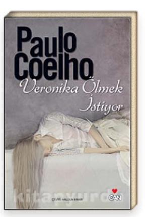 Veronika Ölmek İstiyor Paulo Coelho'nun ustalığı, herkese seslenebilmesinden kaynaklanıyor. Sevecen, ama etkili bir öğretmen.
