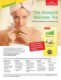 almased-wellness-tea