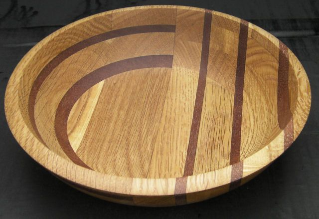 beautiful turnings in wood - Google Search