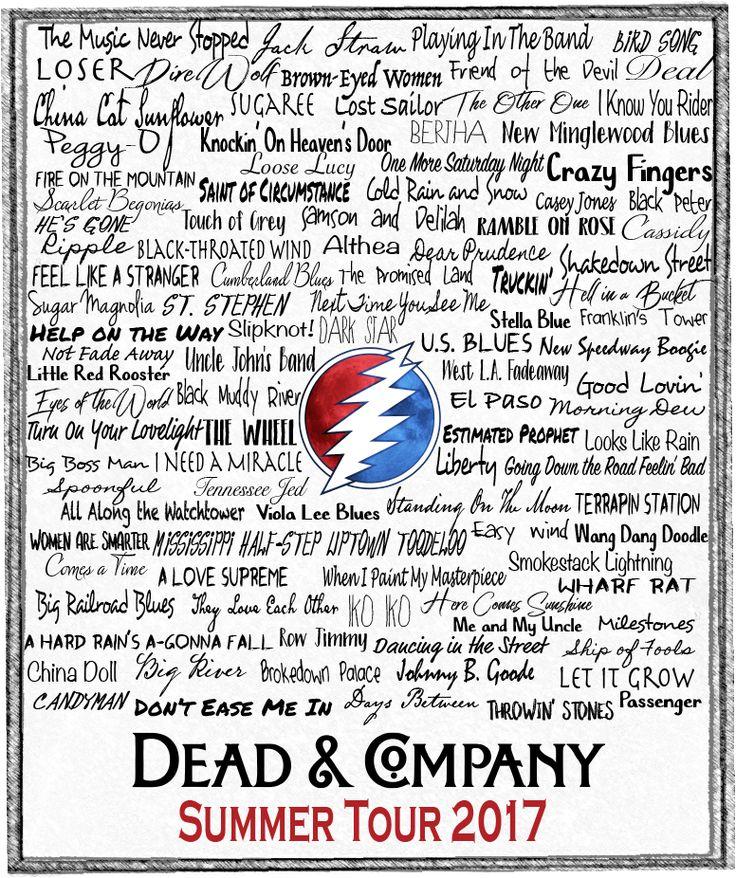 Lyric fire on the mountain grateful dead lyrics : 2859 best Grateful Dead!! images on Pinterest | Grateful dead ...