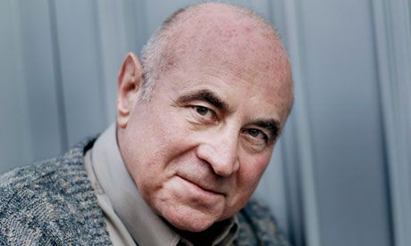 Bob Hoskins dies aged 71 - The British actor who starred in The Long Good Friday, Who Framed Roger Rabbit and many more, has died aged 71.