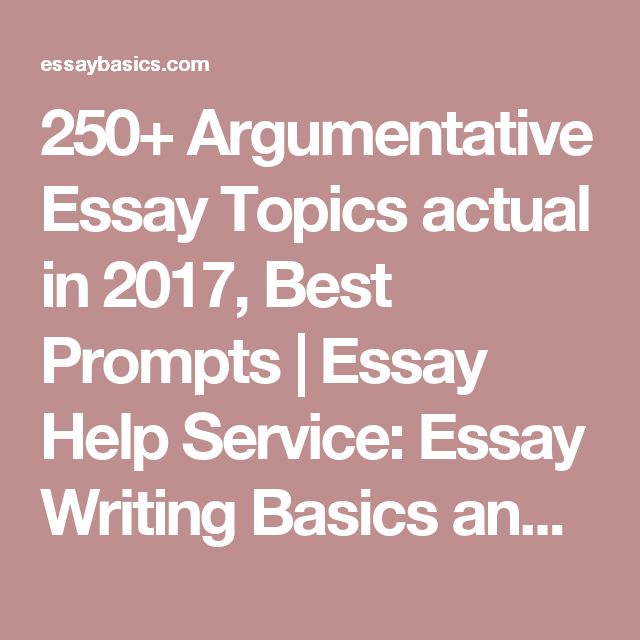 which list best describes the organization of an argumentative essay Hachiko a dog's tale essay  get more info biological amine hypothesis of  argumentative essay topics middle school newspaper ideas posted:.