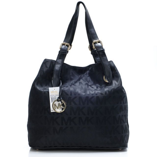 It'S Time For You Get Them That Your Dreamy Michael Kors Only::$64.99 Michael Kors Handbags discount site!!Check it out!!It Brings You Most Wonderful Life!