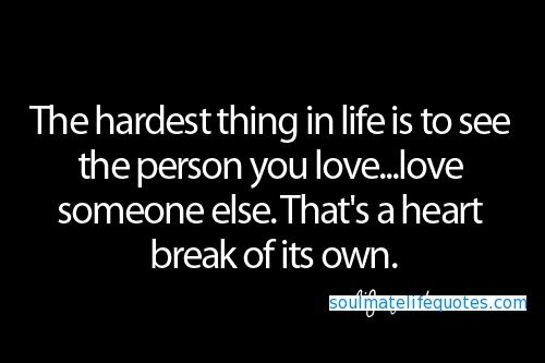 Quotes About Love And Life Lessons Awesome 137 Best Life Quotes Images On Pinterest  In Love Quotes Quotes