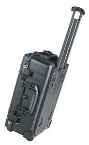 Pelican PE1510B 1510 Carry on Case PE1510B Videoguys Australia